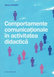 Comportamente comunicationale 2006