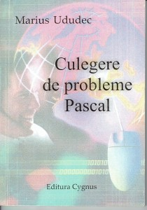 Cupegere Pascal 2005